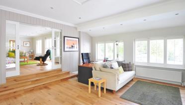 Minimalistische Interieur Inrichting : Inspiratie voor jouw interieur wooninspiratie