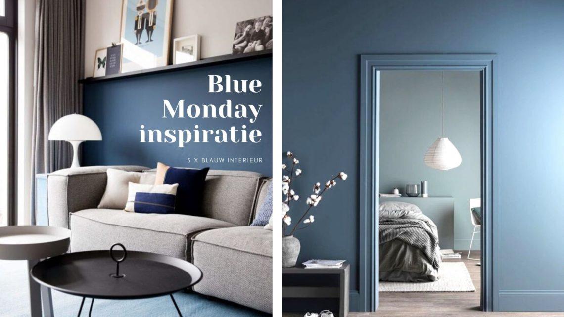 blauw interieur inspiratie